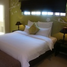 Green Tree Suite, Lucky Bean Guesthouse